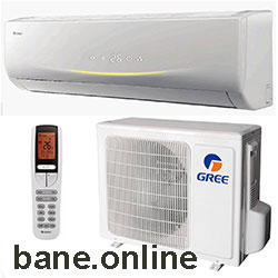 buy-price-gree-air conditioner-24000